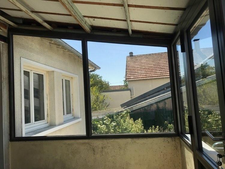 117790044_586859235323111_4498435964940905660_n-1 Fenêtres Etienne Bouclet