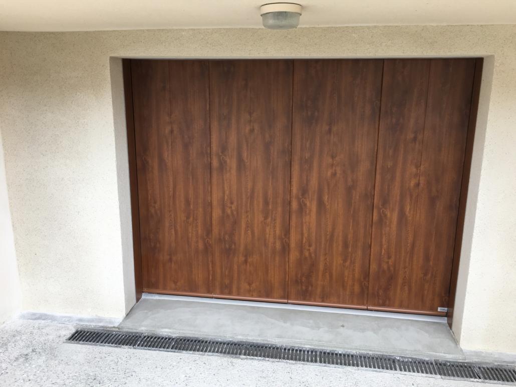 2017-10-12-16.04.57-Copie-1030x773 Fabrication et pose de portes de garage à Blois Etienne Bouclet