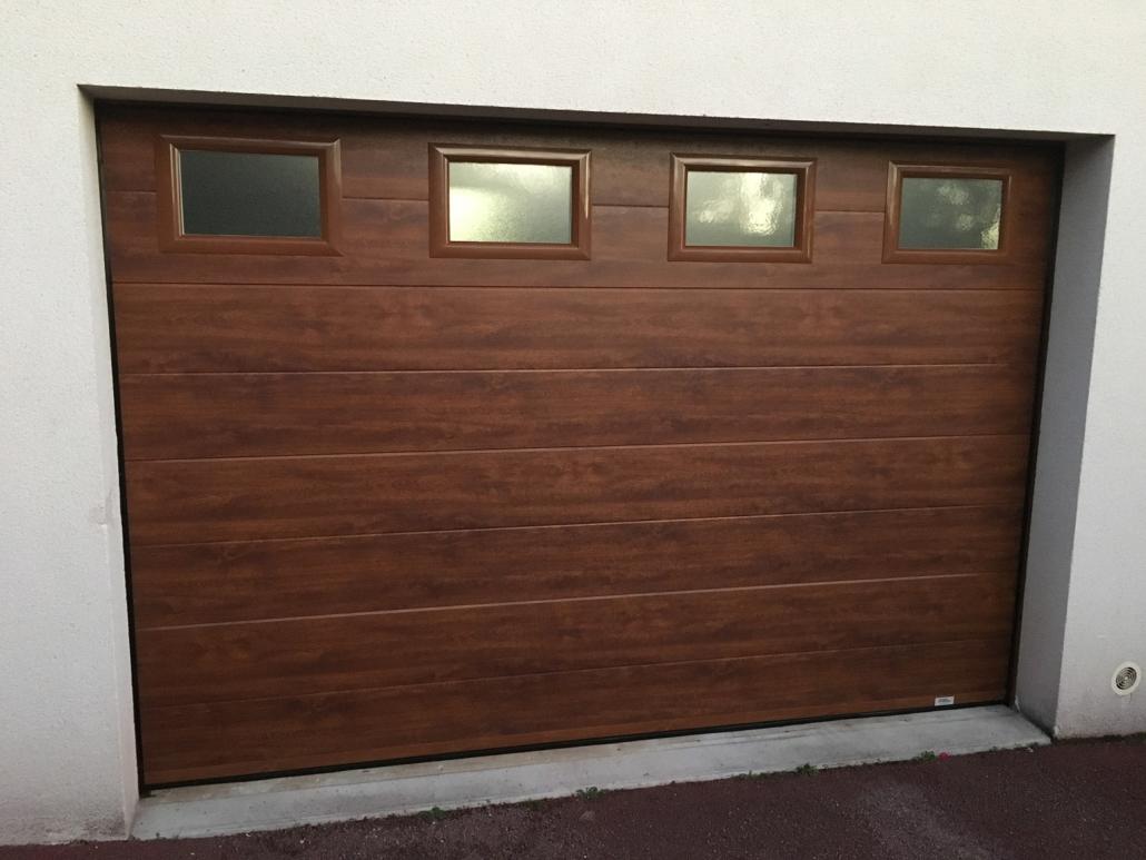 2017-10-20-19.15.52-Copie-1030x773 Fabrication et pose de portes de garage à Vendôme Etienne Bouclet