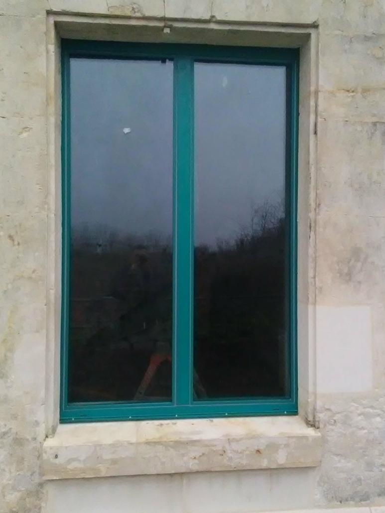 28035297_10212991300469479_1758513749_o-773x1030 Fenêtres Etienne Bouclet