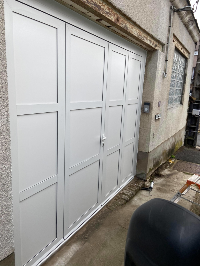 75241142_485714338683865_3077136466044780544_n-773x1030 Fabrication et pose de portes de garage à Vendôme Etienne Bouclet
