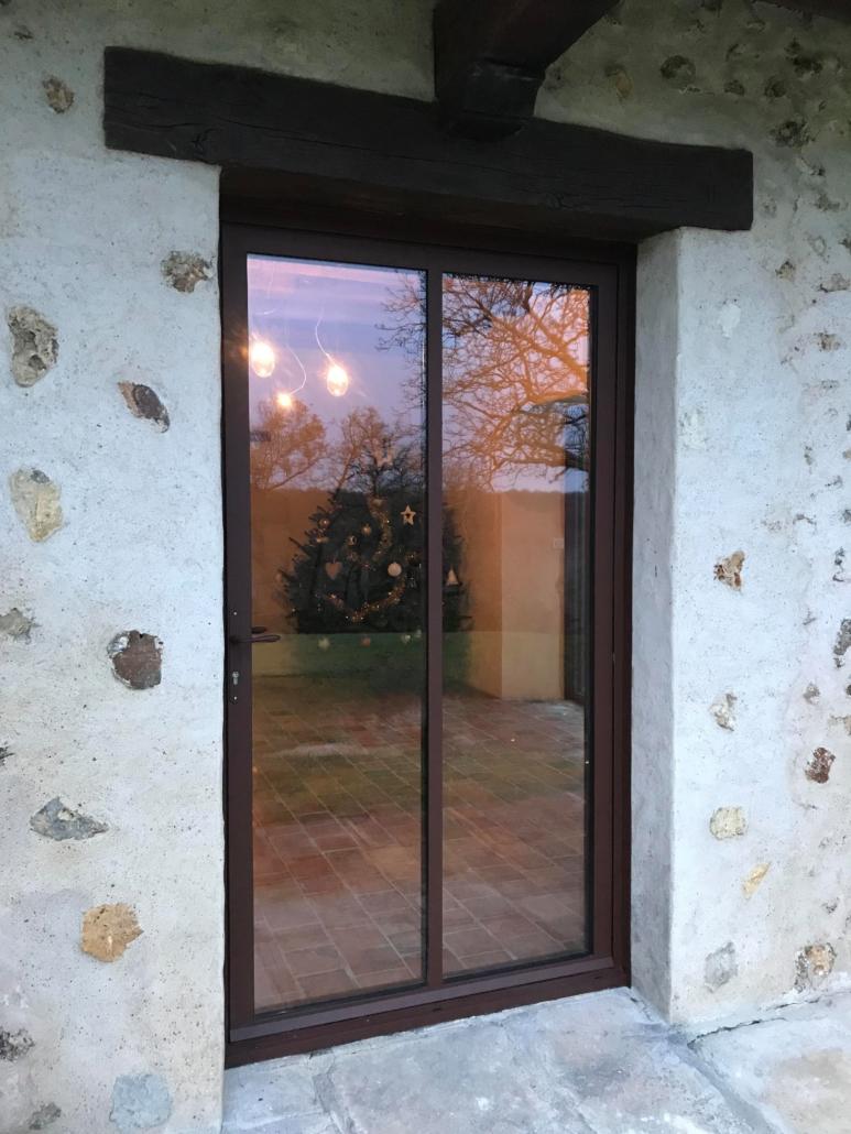 79790899_2418817524913296_7416646412605063168_n-773x1030 Fabrication et pose de portes d'entrée à Blois Etienne Bouclet