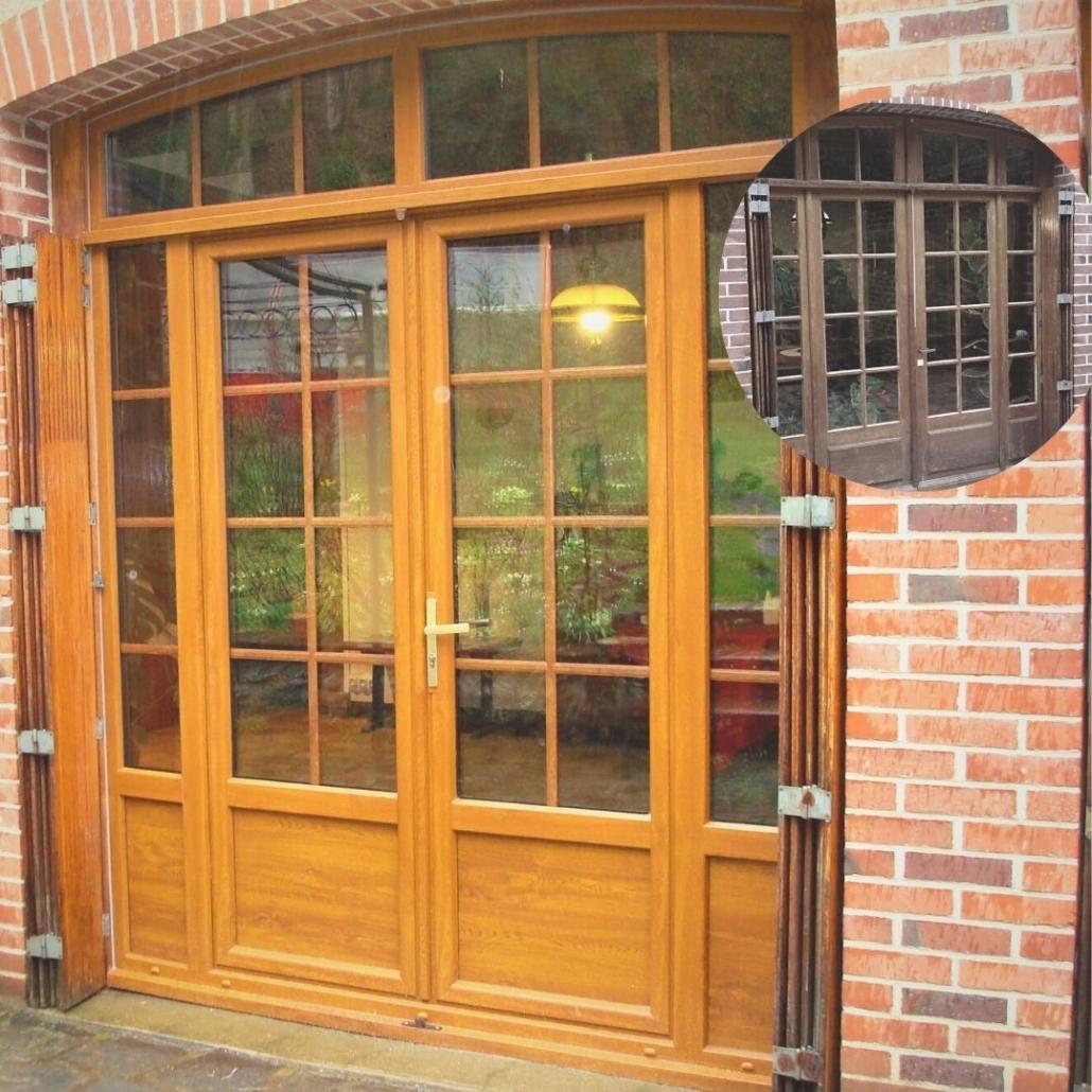 Après-rénovation-1030x1030 Fenêtres Etienne Bouclet