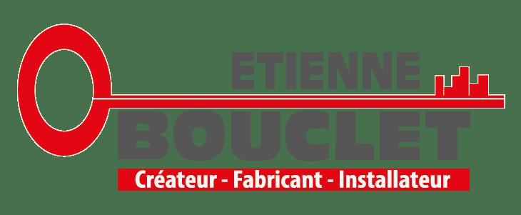 BOUCLET-PREPA-DEV-02 Les portes de garage Etienne Bouclet