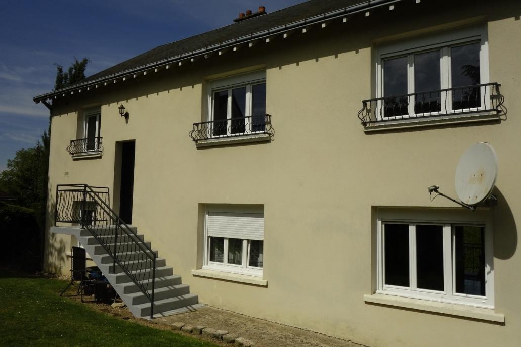 DSC0714-Copie-1030x687 Pour un appartement Etienne Bouclet