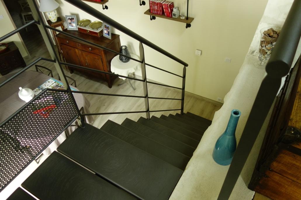 DSC0966-Copie-1030x687 Fabrication et pose d'escaliers à Blois Etienne Bouclet