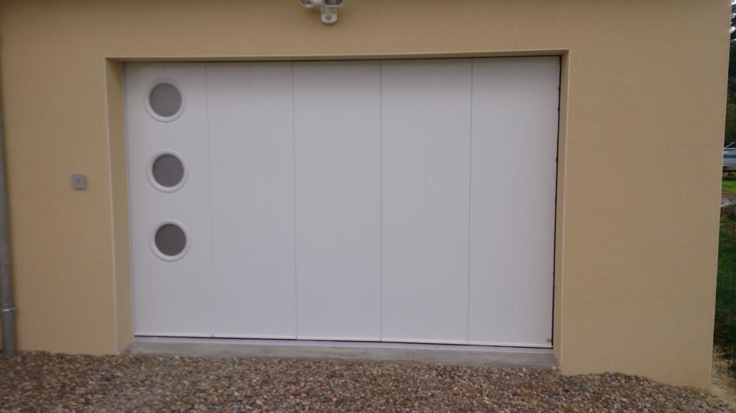 DSC_0034-1030x579 Fabrication et pose de portes de garage à Vendôme Etienne Bouclet