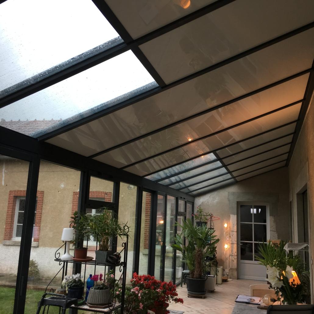 IMG_0442-1030x1030 Vérandas & jardins d'hiver Etienne Bouclet