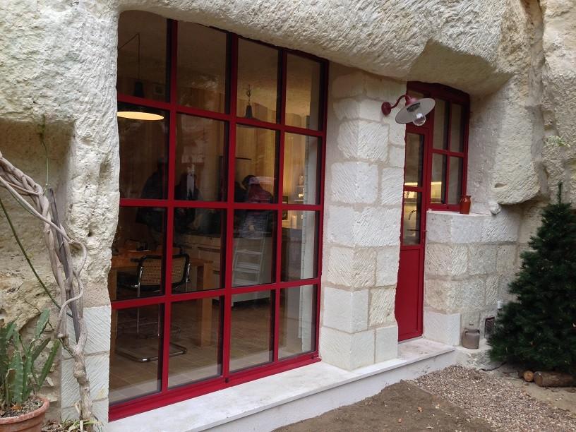 IMG_2217-Copie Tours Etienne Bouclet