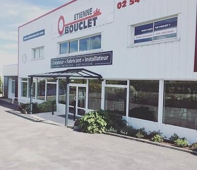 Nous-situer-1 Accueil Etienne Bouclet