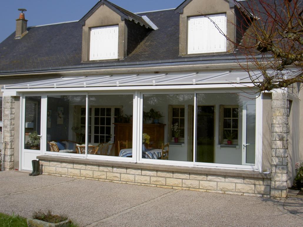 PICT2713-1030x773 Vérandas & jardins d'hiver Etienne Bouclet
