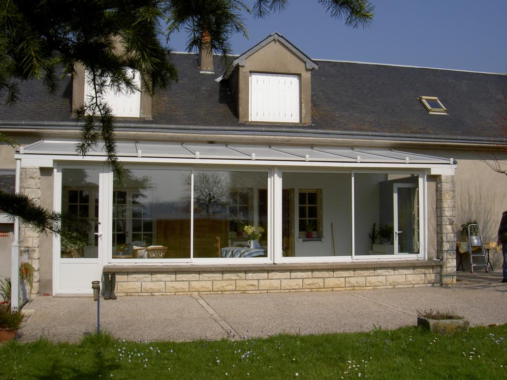 PICT2714-1030x773 Vérandas & jardins d'hiver Etienne Bouclet