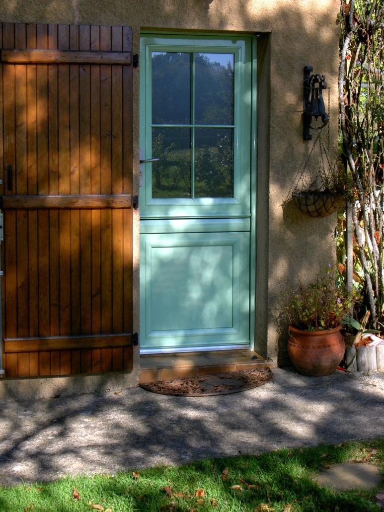 PICT2949-773x1030 Portes d'entrées Etienne Bouclet