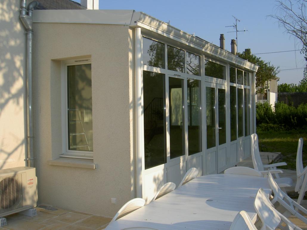 PICT3902-1030x773 Vérandas & jardins d'hiver Etienne Bouclet