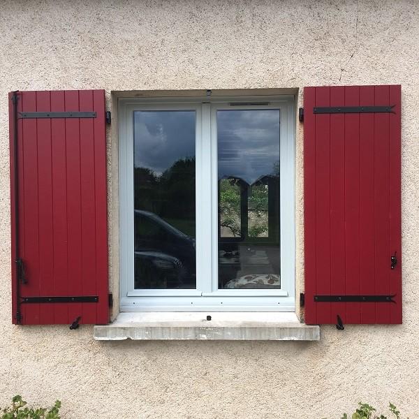 Photo-16-fenetre-bois Fabricant et poseur de fenêtres à Blois (41) Etienne Bouclet