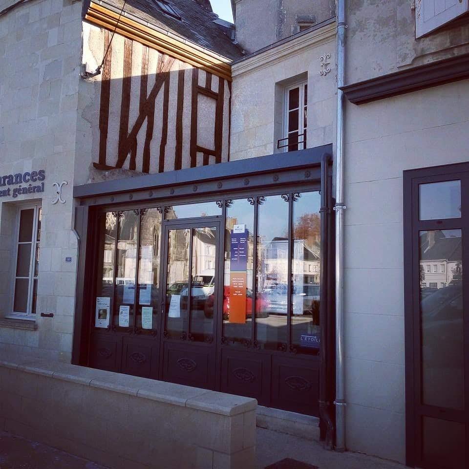 bouclet-création-menuiseries-métalliques-côté-sur-mesure-monceau-agences Fabricant et poseur de fenêtres à Blois (41) Etienne Bouclet