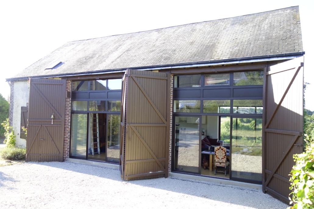 bouclet_12-fenêtres-1030x687 Fabrication et pose de fenêtres à Blois Etienne Bouclet