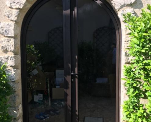 bouclet_12-fenêtres-aluminium_15-portes-entrée-aluminium-cintré-scaled-e1593504266562-495x400 L'Alu Etienne Bouclet