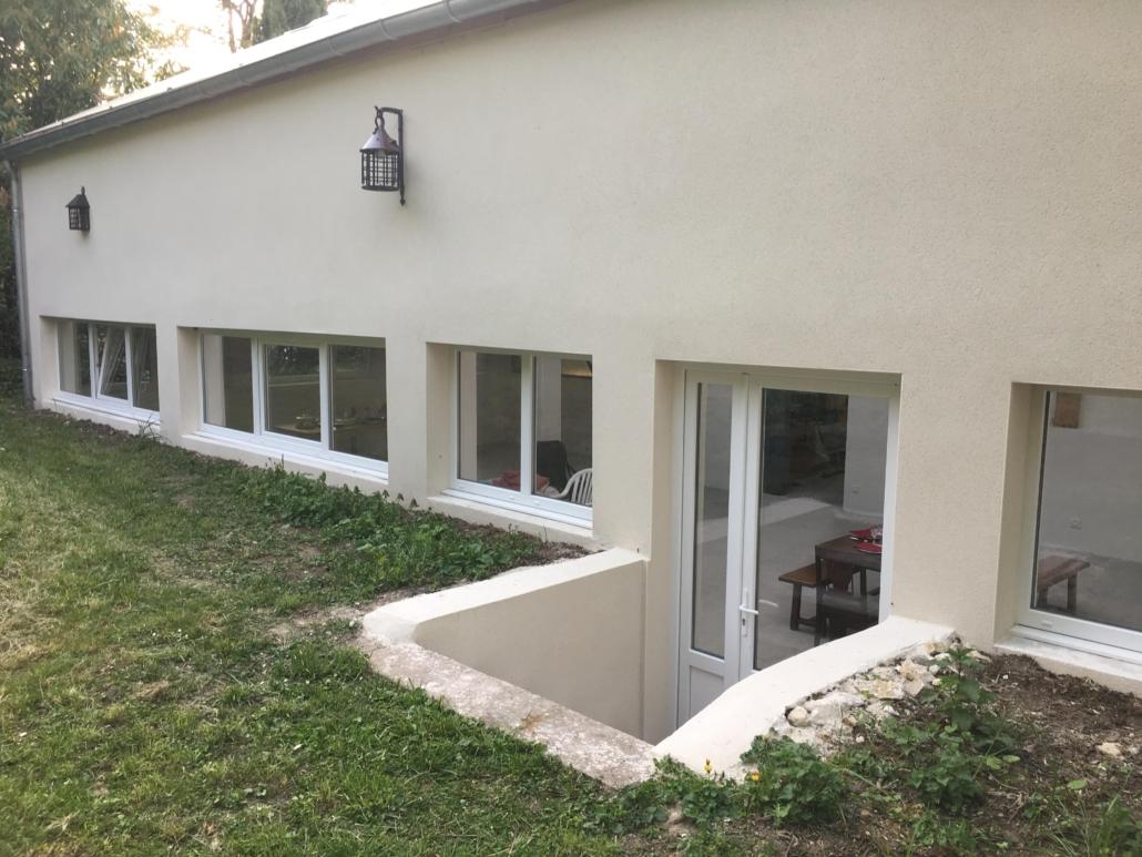 bouclet_12-fenêtres_15-portes-1030x773 Portes d'entrées Etienne Bouclet