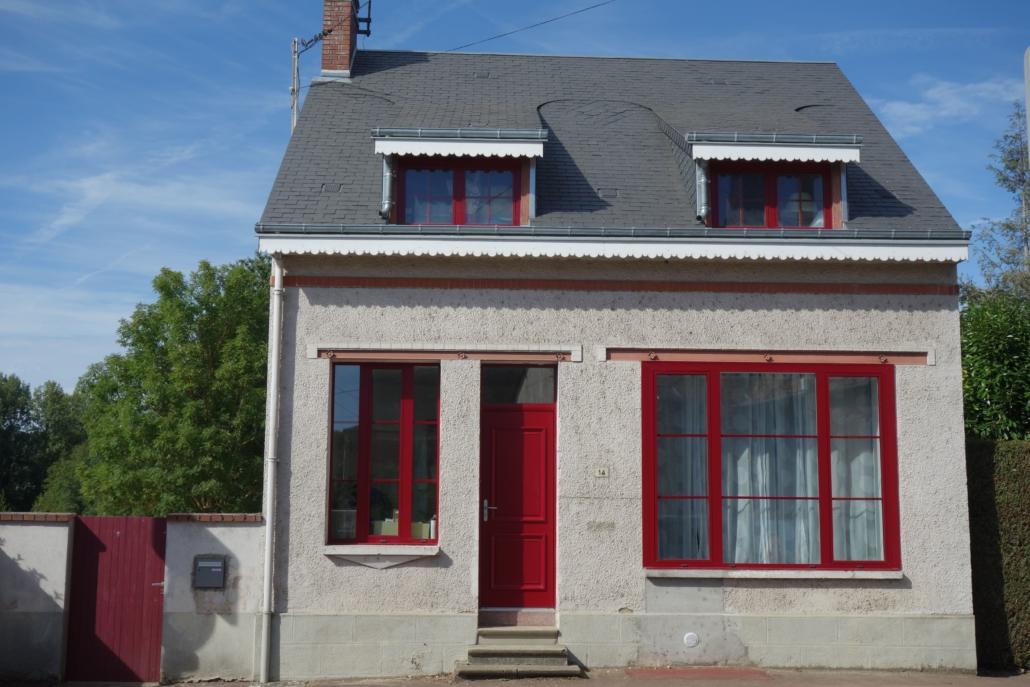 bouclet_12fenetres-aluminium_15porte-entrée-aluminium-1030x687 Pour une maison Etienne Bouclet