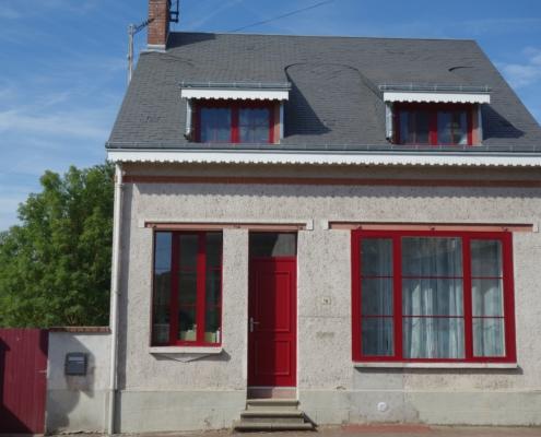 bouclet_12fenetres-aluminium_15porte-entrée-aluminium-495x400 L'Alu Etienne Bouclet