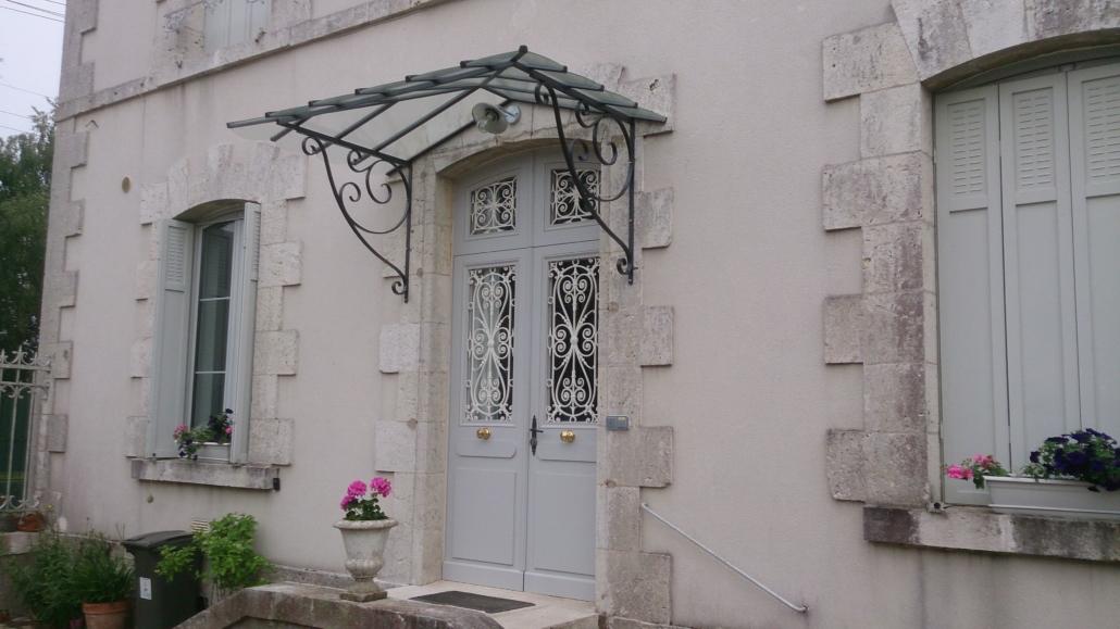 bouclet_14-marquise-fer-forgé-1030x579 Blois Etienne Bouclet