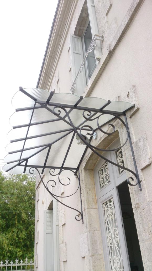 bouclet_14-marquise-fer-forgé-verre-579x1030 Blois Etienne Bouclet