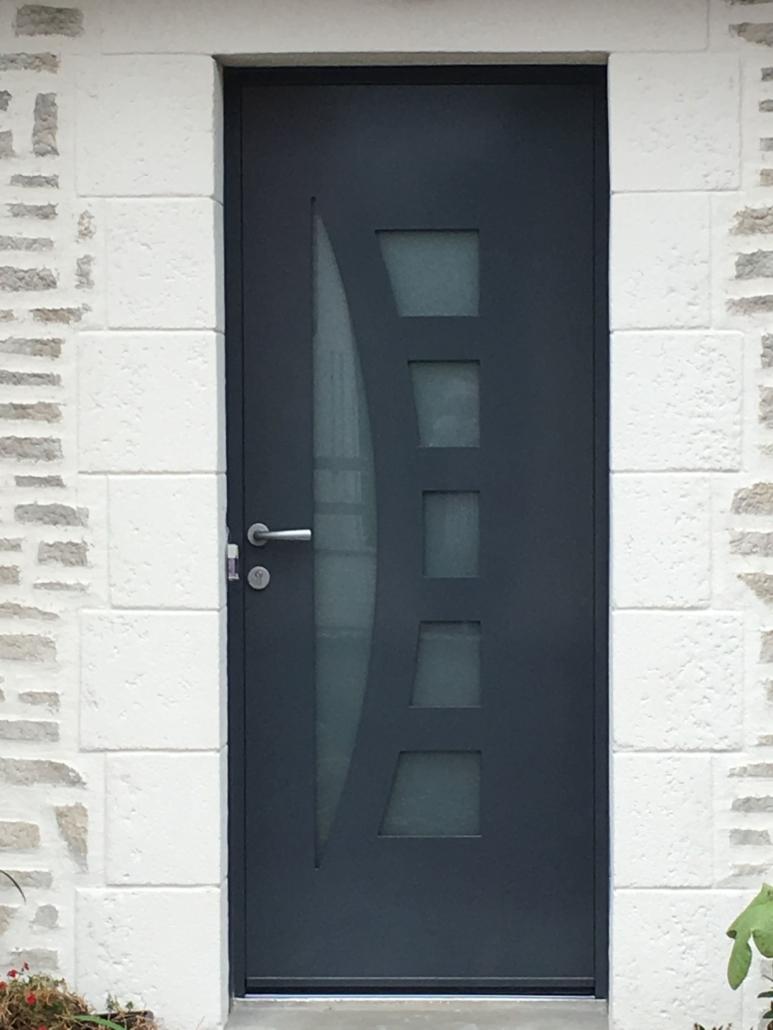bouclet_15-porte-entrée-aluminium-belm-scaled-e1593508495416-773x1030 Portes d'entrées Etienne Bouclet