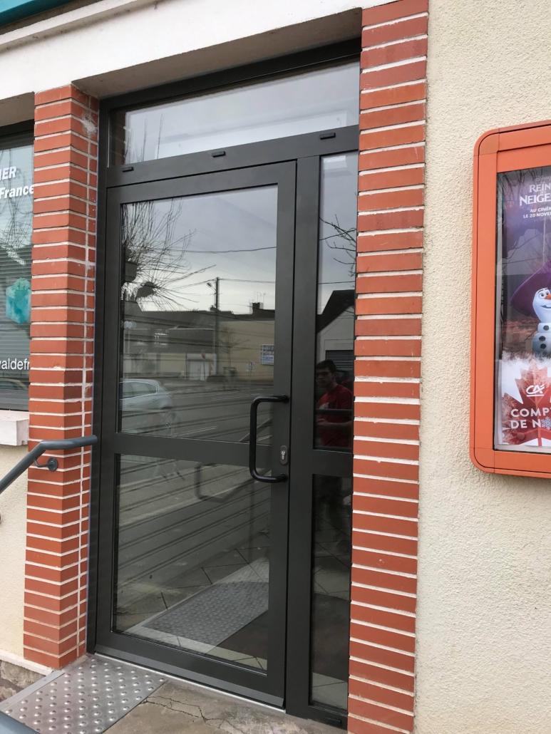bouclet_15-portes-entree_101-professionnel-773x1030 Portes d'entrées Etienne Bouclet