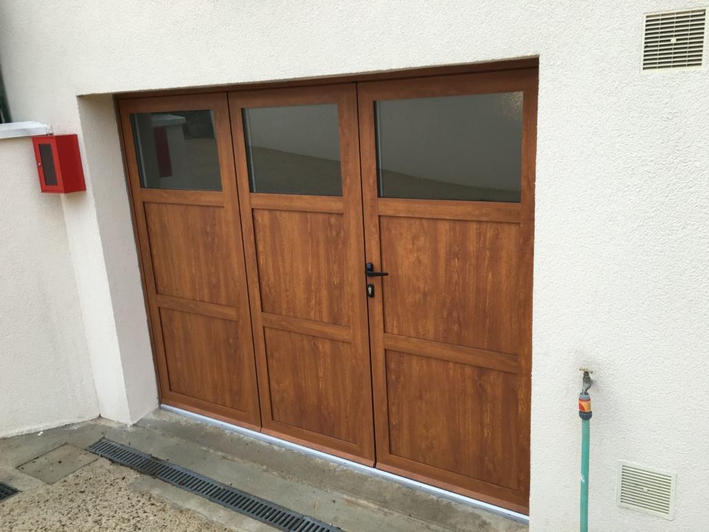 bouclet_16-porte-de-garage-aluminium-1030x773 Les portes de garage Etienne Bouclet