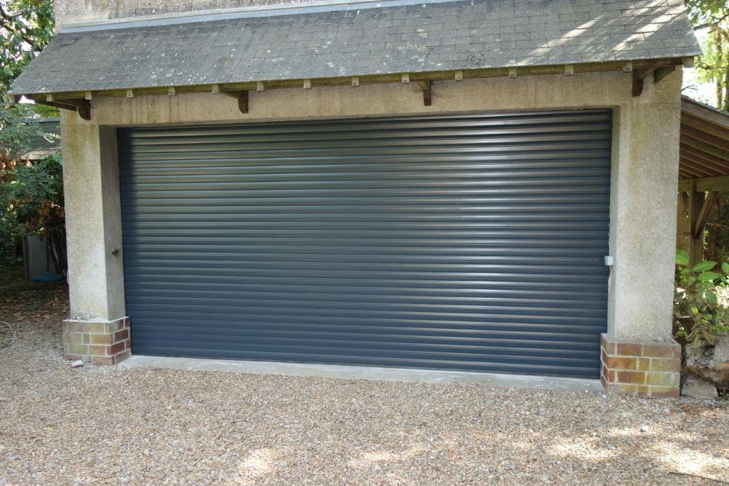 bouclet_16porte-de-garage-enroulable-1030x687 Les portes de garage Etienne Bouclet