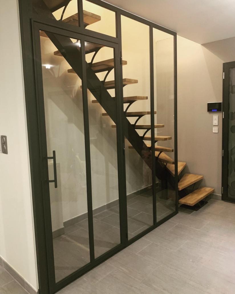 bouclet_17escalier-_22verrière-824x1030 Fabrication et pose d'escaliers à Blois Etienne Bouclet