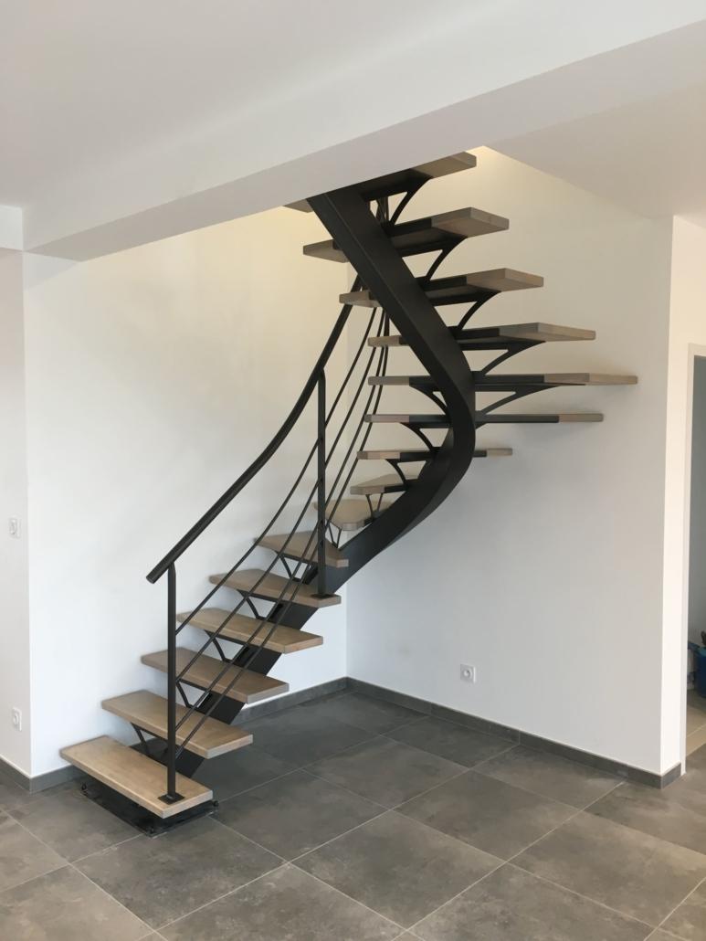 bouclet_17escalier-acier-et-bois-scaled-e1593509591235-773x1030 Fabrication et pose d'escaliers à Blois Etienne Bouclet