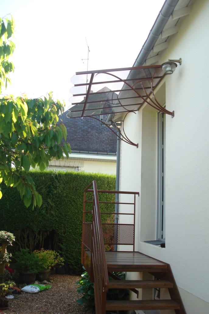 bouclet_17escalier-extérieur-marche-bois-extérieur_14marquises-687x1030 Fabrication et pose d'escaliers à Vendôme Etienne Bouclet