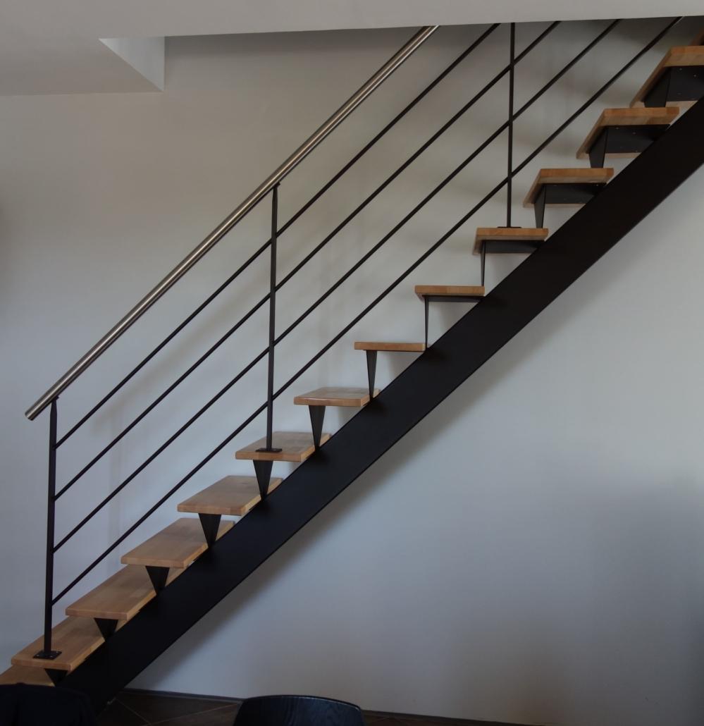 bouclet_17escalier-fer-forgé-limon-centralbois-acier-999x1030 Fabrication et pose d'escaliers à Blois Etienne Bouclet
