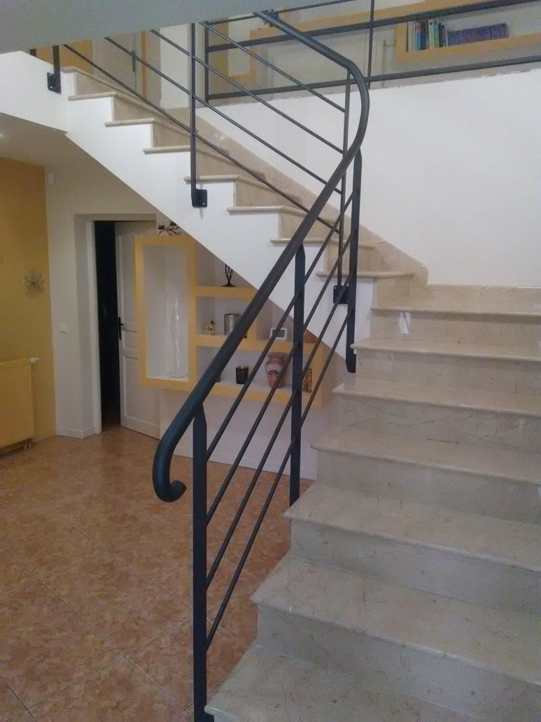 bouclet_19-rampe-sur-escalier-béton-773x1030 Rampes & rambardes Etienne Bouclet