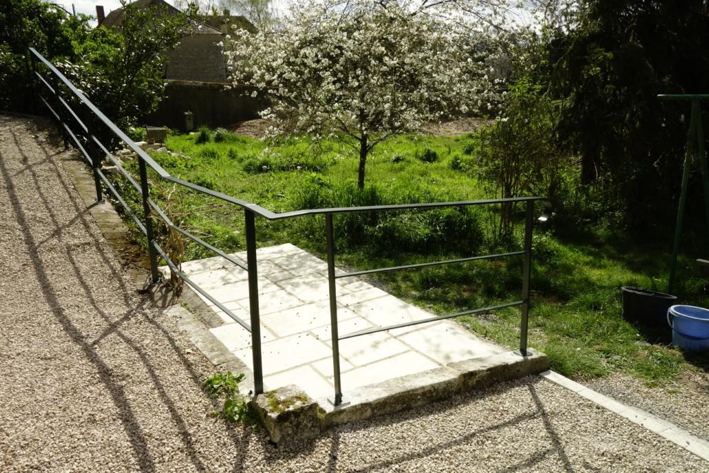 bouclet_19rampes-descente-vers-le-jardin-1030x687 Vendome Etienne Bouclet