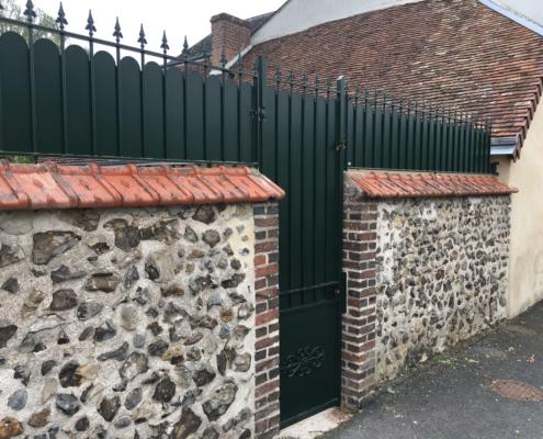 bouclet_20-portillon-et-clôtures-vert-495x400 L'Acier et le fer Etienne Bouclet