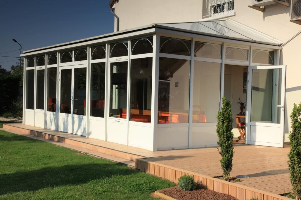 bouclet_21-vérandas-1030x687 Vérandas & jardins d'hiver Etienne Bouclet