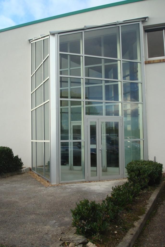 bouclet_21-vérandas_101professionnel-687x1030 Vérandas & jardins d'hiver Etienne Bouclet