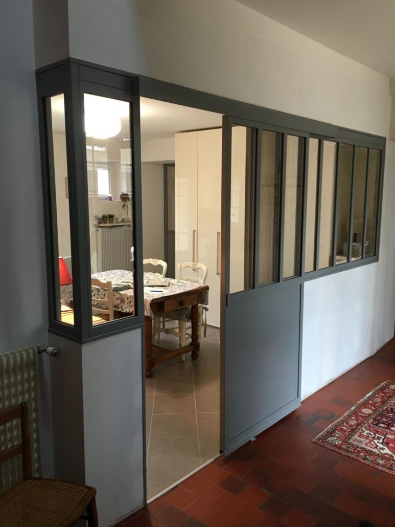 bouclet_22-verrière-porte-coulissante-scaled-e1593511118335-773x1030 Blois Etienne Bouclet