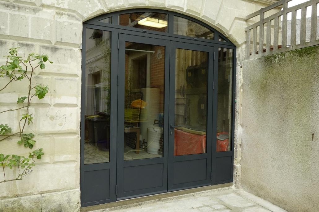 bouclet_porte-aluminium-exemple-Copie-1030x687 Fabricant et poseur de fenêtres à Blois (41) Etienne Bouclet