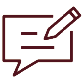 devis-logo Notre organisation Etienne Bouclet