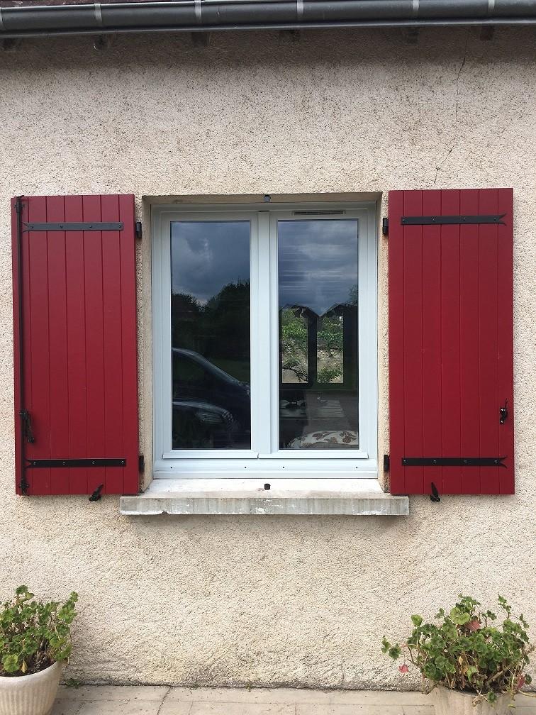 fenêtre-bois-Copie-1 Fenêtres Etienne Bouclet