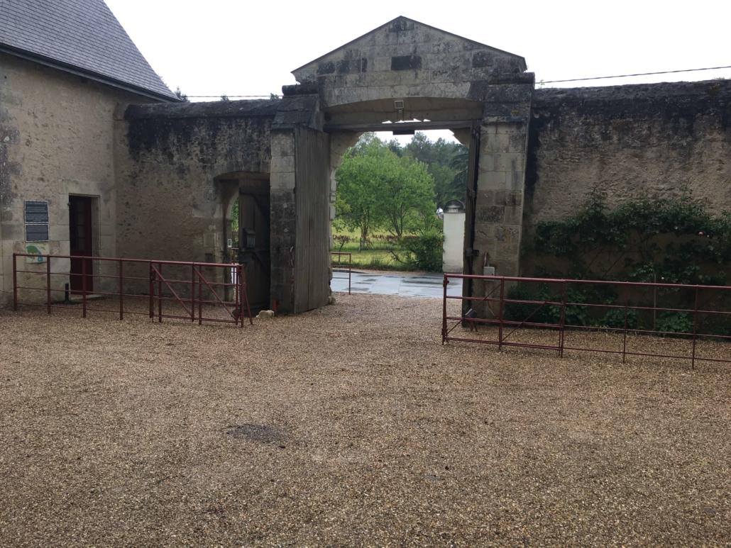 image60-1030x773 Les garde-corps Etienne Bouclet