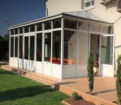 veranda_aluminium_technal_fabrication_artisanale_vendome-1 Nos réalisations Etienne Bouclet