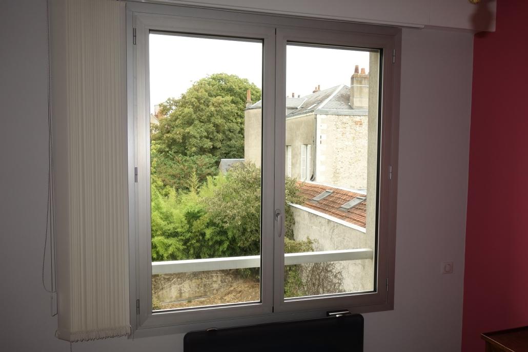 DSC00849-Copie-1030x687 Pour un appartement Etienne Bouclet
