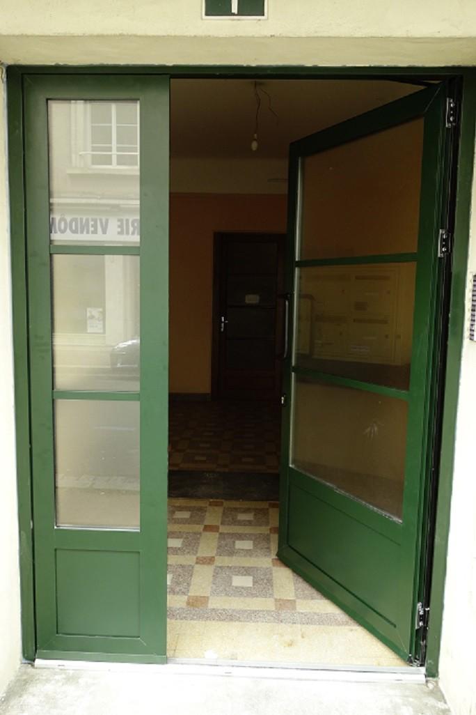 DSC0723-Copie Pour un appartement Etienne Bouclet