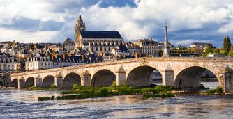 image-blois-etienne-bouclet Où se situe votre projet ? Etienne Bouclet