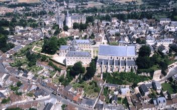 image-chateau-etienne-bouclet Où se situe votre projet ? Etienne Bouclet